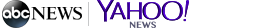 ABCNews.com