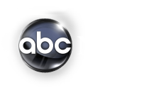 Adora ABC News