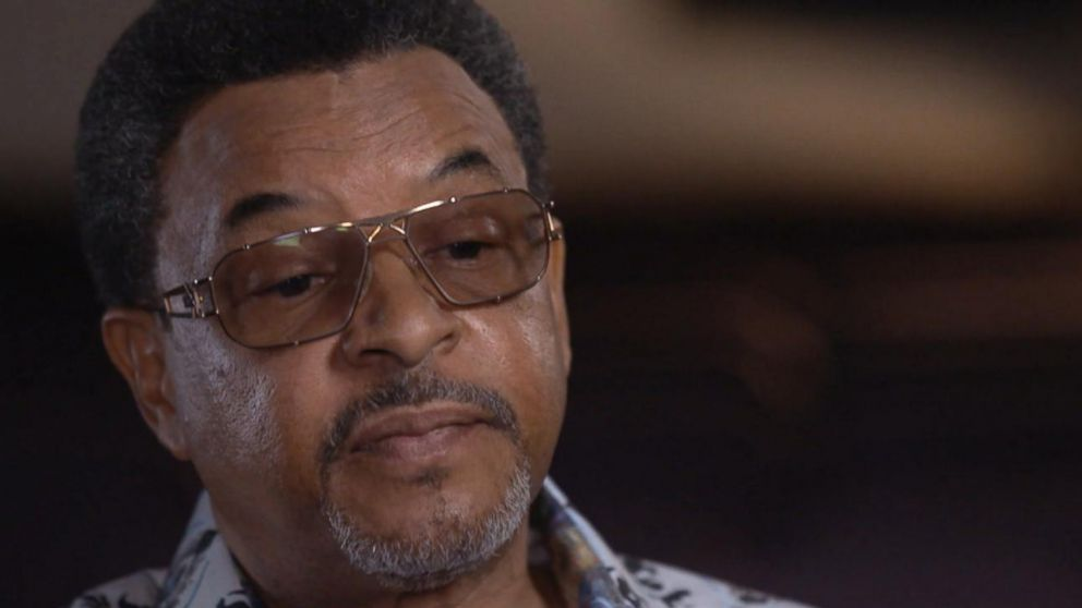 VIDEO: O. J. Simpson robbery case: Accomplice says Simpson asked him to bring a gun