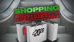 20/20 12/20: Shopping Confidential