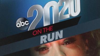 20/20 2/28: On the Run