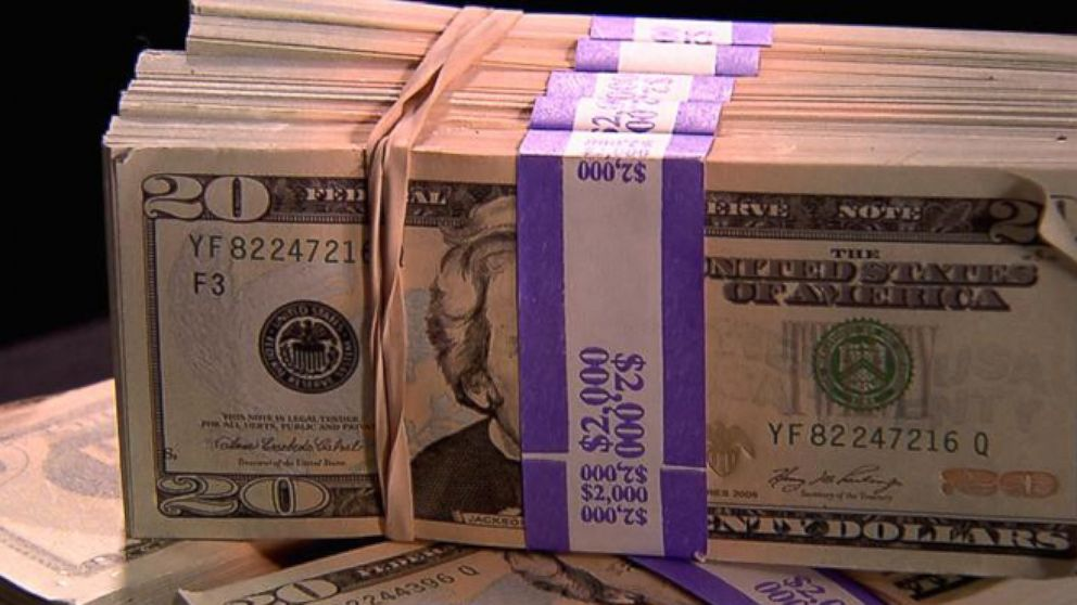best paper for making counterfeit money