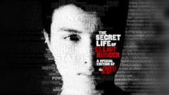 "20/20 06/27: ""The Secret Life of Elliot Rodger"""