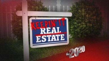 20/20 07/11: Keepin It Real Estate