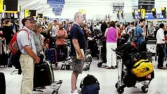 2020 8/26: You Dont Want to Fly on a Plane With These Passengers
