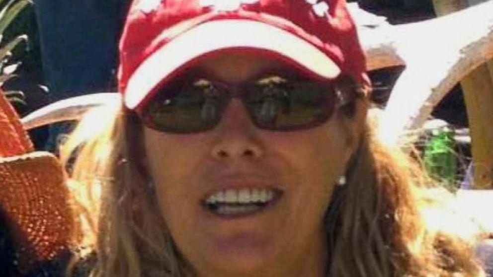 2020 Aspen Philanthropist Found Dead In Closet By Friend