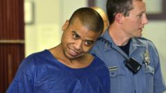 How Police Captured Kansas City Highway Shooter