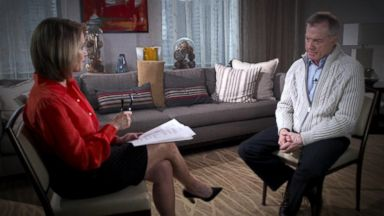 2020 12/19: Stephen Collins Describes Inappropriate Encounter with 10-Year-Old