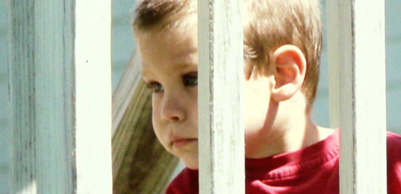 Foster Son's Parents Suspected of His Salt Poisoning Death