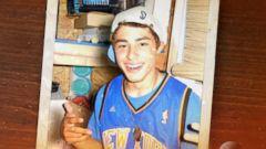 Student Was Drug User, Campus Police Drug Informant Before Death