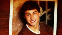 Students Death Leads School to Examine Confidential Informant Use