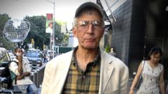 Robert Dursts Alleged Trail of Crimes