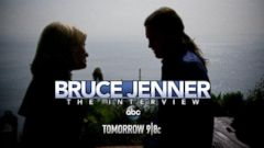 VIDEO: Bruce Jenner Says Future Will Be Emotional Roller Coaster in New Diane Sawyer Promo