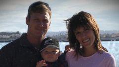 American Sniper Chris Kyles Struggle to Adjust to Civilian Life
