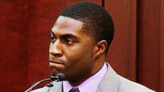 Vanderbilt Football Player Makes Stunning Admission at Trial for Rape