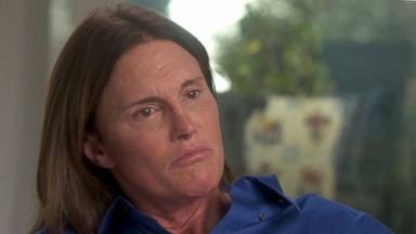 VIDEO: 20/20: Bruce Jenner: The Interview - Encore Presentation