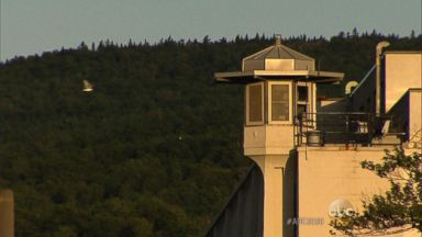 VIDEO: 20/20 07/24/15: Manhunt