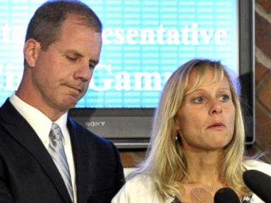 Watch:  Police Say Ex-Michigan State Reps Husband Spied on Her For Months: Part 5