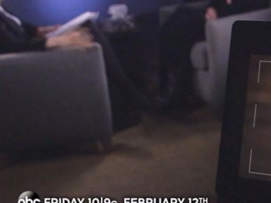 Watch:  Columbine Shooters Mother Sue Klebold Speaks Out in Diane Sawyer Exclusive: First Look