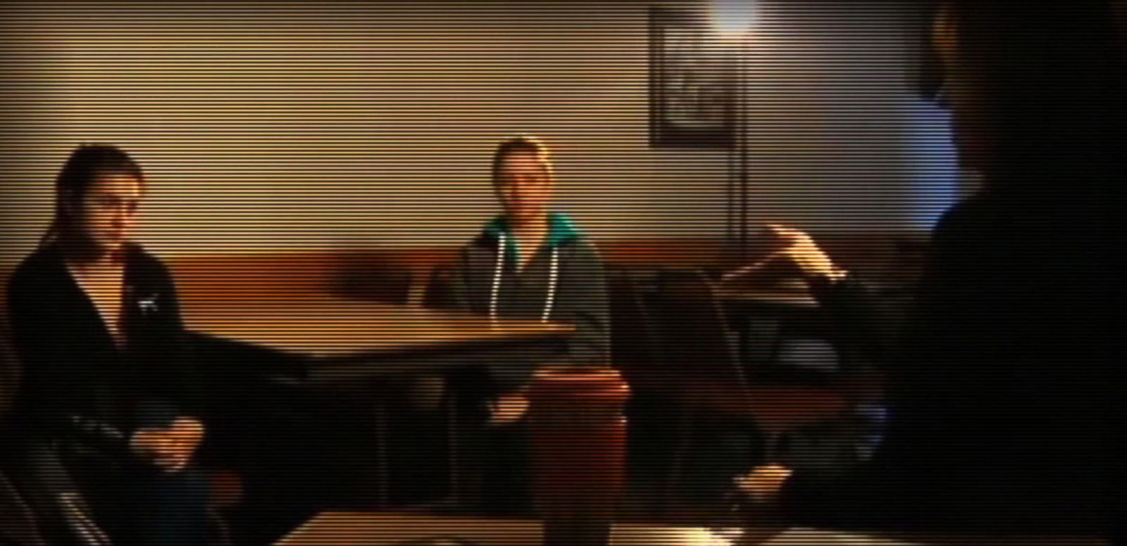 VIDEO: Missing Sisters Appear During Interview on Local News Story: Part 2