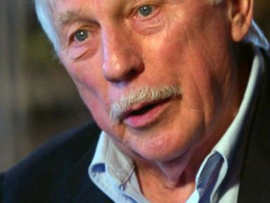 Watch:  Ron Miscaviges Message for His Son, Scientologys Leader: Part 6