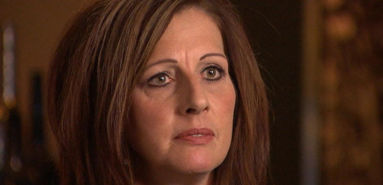 VIDEO: Missing Woman's Family Takes Matters Into Their Own Hands: Part 4