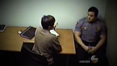 Ex Bahamian Cop Part 1 - clip16com