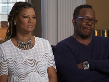 Watch:  Bobby Brown at Home, Family Life with Wife Alicia: Part 5