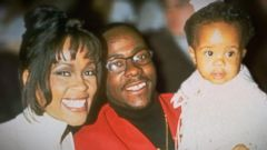 VIDEO: 20/20 06/07/16: Bobby Brown: Every Little Step Special Edition
