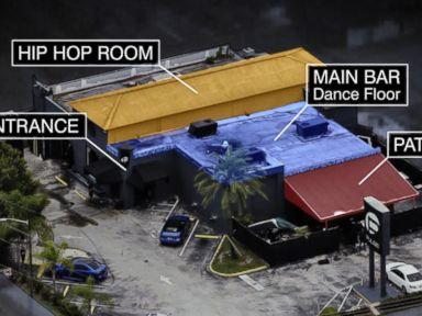 Watch:  Orlando Nightclub Massacre: A Timeline of What Happened