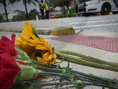 Watch:  Orlando Nightclub Massacre Victims Identified