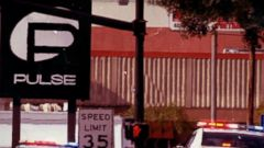 VIDEO: 20/20 06/03/16: Nightclub Massacre: Terror in Orlando