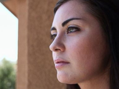 Watch:  Woman Turns to Rehab After Struggling With Drugs, Alcohol: Part 1