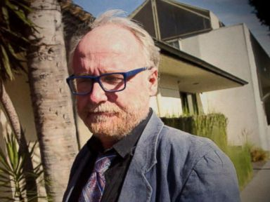 Watch:  Rehab Founder Denies Doing Drugs, Overdosing in Motel: Part 4