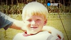 VIDEO: Young Boy Claims His Father Confessed to Killing His Mom: Part 4