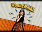 WATCH:  Super Humans: Wonder Girl Jackie Evancho