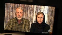 Kayla Mueller Part 4: Ransom Deadline Approaches