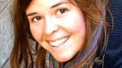 VIDEO: Kayla Mueller Part 5: Kaylas Sacrifice Allows Sex Slave to Escape