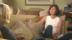 VIDEO: 20/20 09/09/16: The Elizabeth Vargas Interview