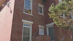 VIDEO: Inside the Apartment Where Garrett Phillips Was Found Dead