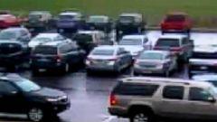 VIDEO: Videos Show Nick Hillary on Day of Garrett Phillips Murder: Part 4