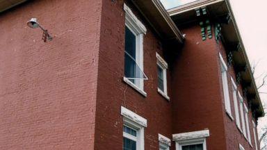 20/20 09/30/16: Rear Window