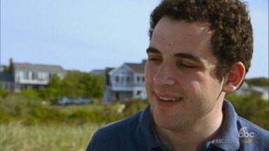 VIDEO: 20/20 11/25/16: Finding Owen: A Boys Story