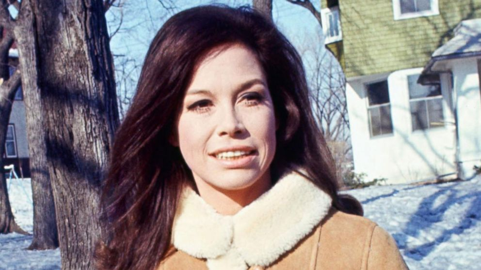 Best images about The Mary Tyler Moore Show  on Pinterest   Ted     Cincinnati Enquirer Mary Vo working at Neptune Technology Group  Inc