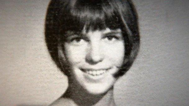 VIDEO: Patricia Krenwinkel, Leslie Van Houten on why they followed Charles Manson: Part 2
