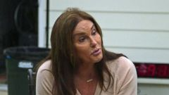 VIDEO: Parents, school administrators talk with Caitlyn Jenner about transgender issues: Part 3