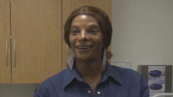 VIDEO: A Transgender Surgical Journey
