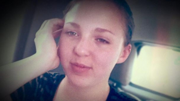 VIDEO: Where missing Tennessee teen Elizabeth Thomas is today: Part 6