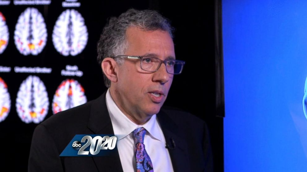 VIDEO: How excessive use of technology can impact brain health