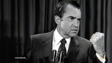 the infamous legacy of richard nixon and his administration Positive legacies:  during his vice-presidency, he helped move the eisenhower administration towards supporting the civil rights movement  he established diplomatic relations with china  he negotiated arms treaties with the ussr, and maintaine.